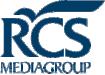 75-Logo_RCS_MediaGroup