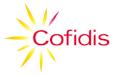 75-cofidis