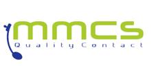logo MM contact service