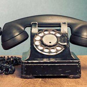 Tecniche di vendita telefonica
